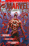 Cover for Marvel (Panini France, 1997 series) #18