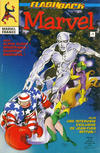 Cover for Marvel (Panini France, 1997 series) #23