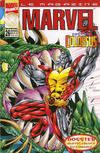 Cover for Marvel (Panini France, 1997 series) #26