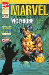 Cover for Marvel (Panini France, 1997 series) #27