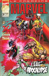 Cover for Marvel (Panini France, 1997 series) #28