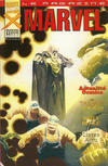 Cover for Marvel (Panini France, 1997 series) #32