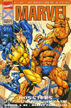 Cover for Marvel (Panini France, 1997 series) #34