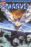 Cover for Marvel (Panini France, 1997 series) #38