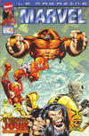 Cover for Marvel (Panini France, 1997 series) #42