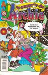 Cover for Le Monde de Archie (Editions Héritage, 1979 series) #99