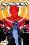 Cover for Incorruptible (Boom! Studios, 2009 series) #26