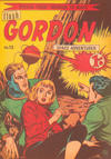 Cover for Flash Gordon (Yaffa / Page, 1964 series) #15