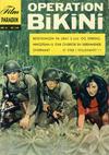 Cover for Filmparaden (Illustrerte Klassikere / Williams Forlag, 1962 series) #18