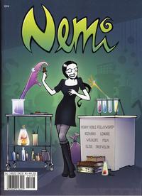 Cover Thumbnail for Nemi (Hjemmet / Egmont, 2003 series) #103