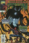 Cover for Peter Parker: Spider-Man (Marvel, 1999 series) #9 [Direct Edition]