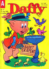 Cover for Daffy (Allers Forlag, 1959 series) #17/1965