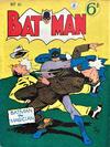 Cover Thumbnail for Batman (1950 series) #61 [Price variant]