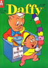 Cover for Daffy (Allers Forlag, 1959 series) #15/1965