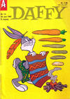 Cover for Daffy (Allers Forlag, 1959 series) #14/1965