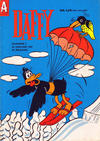 Cover for Daffy (Allers Forlag, 1959 series) #2/1967