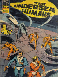 Cover Thumbnail for Indrajal Comics (Bennet, Coleman & Co., 1964 series) #314
