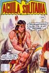 Cover for Aguila Solitaria (Editora Cinco, 1976 ? series) #564