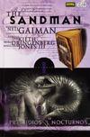 Cover Thumbnail for Colección Vertigo (1997 series) #93