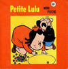 Cover for Mini Poche [Collection] (Editions Héritage, 1977 series) #23 - Petite Lulu