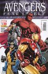 Cover for Avengers (Panini Deutschland, 2011 series) #14
