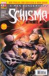 Cover for X-Men Sonderheft (Panini Deutschland, 2005 series) #33