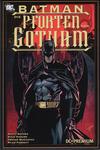 Cover for DC Premium (Panini Deutschland, 2001 series) #78 - Batman: Die Pforten von Gotham
