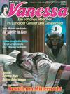 Cover for Vanessa (Bastei Verlag, 1990 series) #16