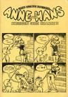 Cover for Anne und Hans kriegen ihre Chance (Unbekannter Verlag, 1973 ? series)