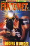Cover for Fantomet (Semic, 1976 series) #18/1994