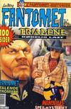 Cover for Fantomet (Semic, 1976 series) #25/1994