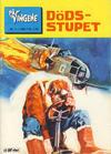 Cover for På Vingene (Serieforlaget / Se-Bladene / Stabenfeldt, 1963 series) #1/1965