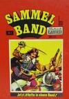 Cover for Illustrierte Klassiker Sammelband (BSV - Williams, 1969 series) #4