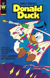 Cover for Donald Duck (Western, 1962 series) #225 [40¢]