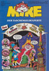 Cover for Mike (Volksbanken und Raiffeisenbanken, 1978 series) #11/1979