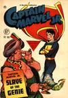 Cover for Captain Marvel Jr. (L. Miller & Son, 1950 series) #68
