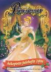 Cover for Disney Prinsesser julekalender (Hjemmet / Egmont, 2002 series) #2006