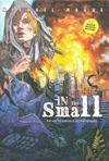 Cover for In the Small (Little, Brown, 2008 series)