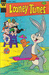 Cover for Looney Tunes (Western, 1975 series) #9 [Whitman]