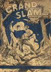 Cover for Grand Slam Comics (Anglo-American Publishing Company Limited, 1941 series) #v4#6 [42]