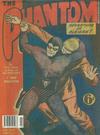 Cover for The Phantom (Frew Publications, 1948 series) #16 [Replica edition]