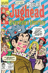 Cover for Jughead (Archie, 1987 series) #12 [Direct]