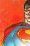 Cover for Absolute All-Star Superman (DC, 2010 series)