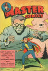 Cover for Master Comics (Anglo-American Publishing Company Limited, 1948 series) #93