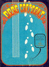 Cover for Drag Cartoons (Millar Publishing Company, 1963 series) #43