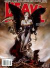 Cover for Heavy Metal Magazine (Heavy Metal, 1977 series) #v31#6
