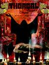 Cover for Thorgal (Egmont Polska, 1994 series) #29