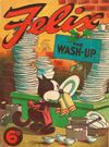 Cover for Felix (Elmsdale, 1940 ? series) #24