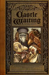Cover for Castle Waiting (Fantagraphics, 2006 series) #12