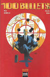 Cover for 100 Bullets (Semic S.A., 2003 series) #2